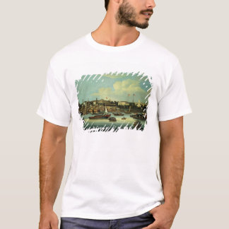 A View of the Hongs T-Shirt
