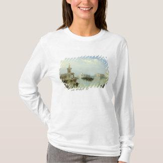 A View of Venice T-Shirt