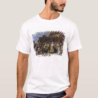 A Village Banquet T-Shirt