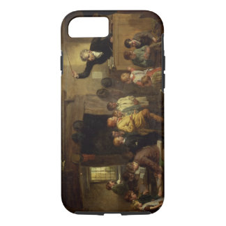 A Village School iPhone 8/7 Case