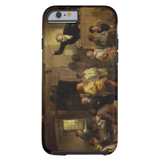 A Village School Tough iPhone 6 Case