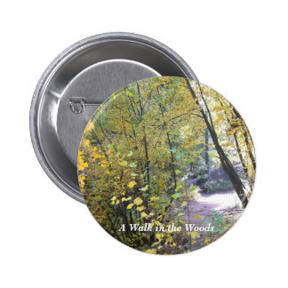 A Walk in the Woods Button