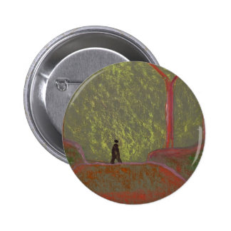 A WALK IN THE WOODS PIN