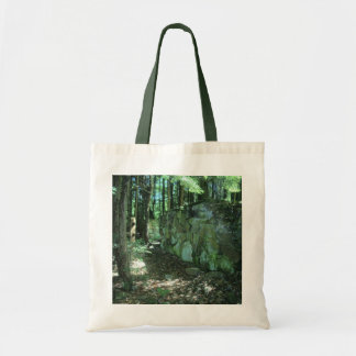 A Walk In The Woods Bags