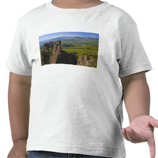 A walk throught Belogradchik Castle Ruins 2 T-shirts