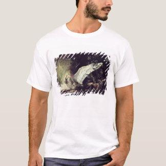 A Water Spaniel T-Shirt