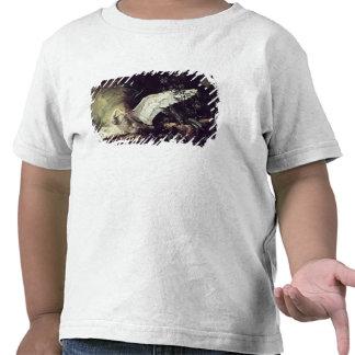 A Water Spaniel Shirt