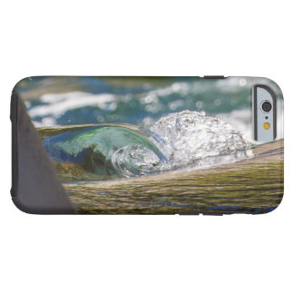 A Wave and a Splash iPhone 6 or Any Case Tough iPhone 6 Case
