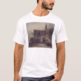 A Wayside Inn T-Shirt
