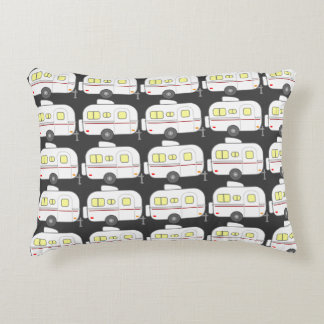 A whole lotta Scamps Decorative Cushion
