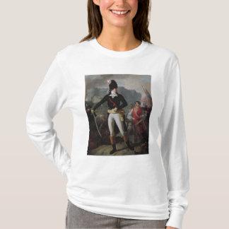 A Winner of the Bastille, 14th July 1789 T-Shirt