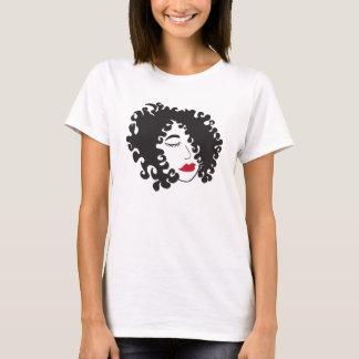 A Woman Like You T-Shirt