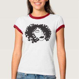 A Woman Like You Tee Shirt