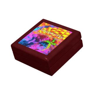 A Wonderful Hope Gift Box