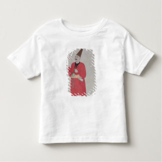 A Writer  from 'Costumes Toddler T-Shirt