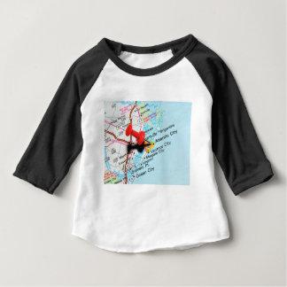 aa (4266) baby T-Shirt