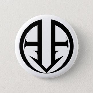 AA Button
