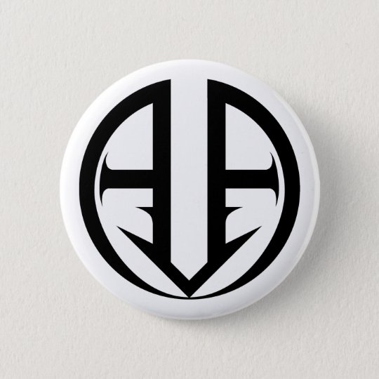 AA Button