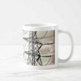 AA COFFEE MUG