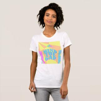 AA Crew Neck Mind the Gap T-Shirt