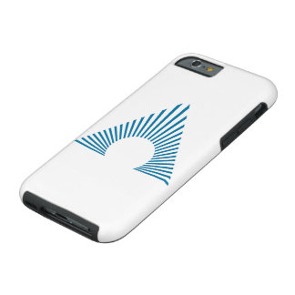 AAA-CPA Icon iPhone Case