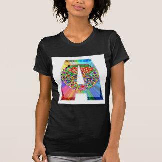 AAA Cutout JEWEL : FirstClass First Topper T Shirt