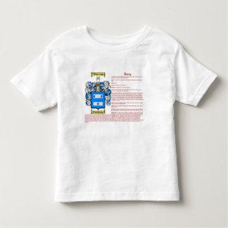 aaa toddler T-Shirt