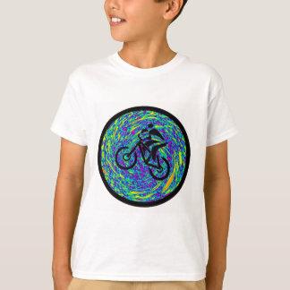 aab68 tee shirt