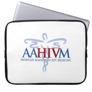 """AAHIVM 15"""" Laptop Sleeve"""
