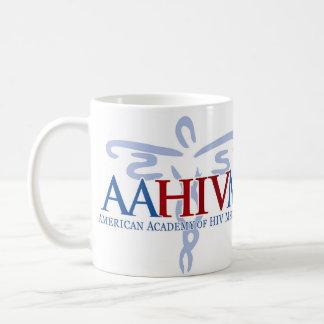 AAHIVM Coffee Mug