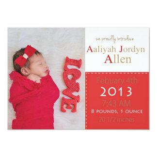 aaliyah card