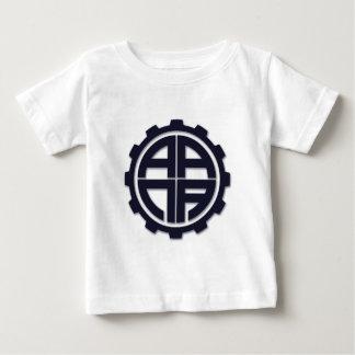 AANA GEAR BABY T-Shirt