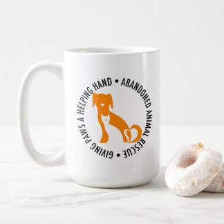 AAR Classic Mug, 15oz. Coffee Mug