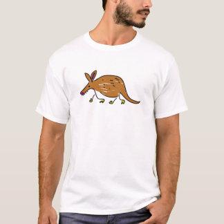 aardvark T-Shirt