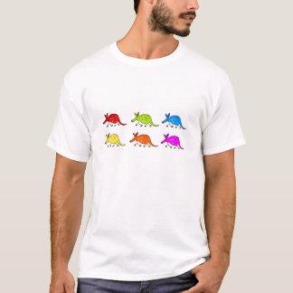 Aardvarks T-Shirt