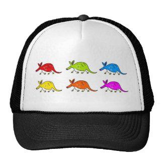 Aardvarks Trucker Hat