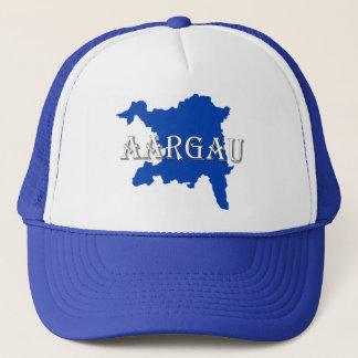 Aargau - Argovia Trucker Hat