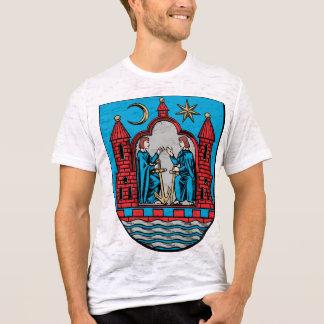 aarhus, Denmark T-Shirt