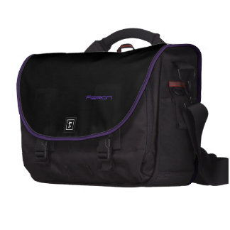 Aaron Bag For Laptop