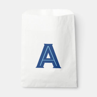 Aaron's bag without date