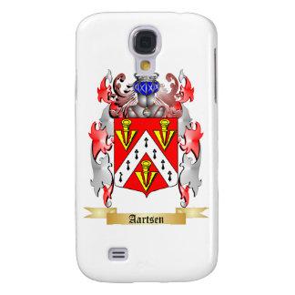 Aartsen Galaxy S4 Cases
