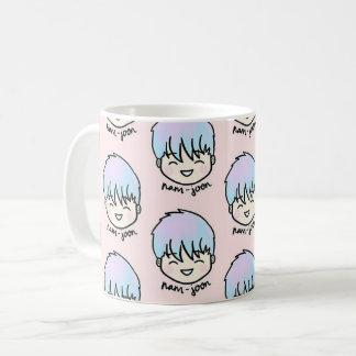 aasdaSDAS Coffee Mug