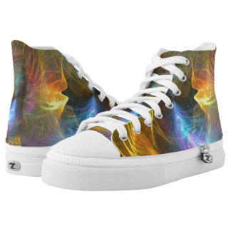 ab 131 high tops