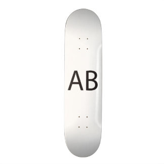 ab.ai skateboard decks