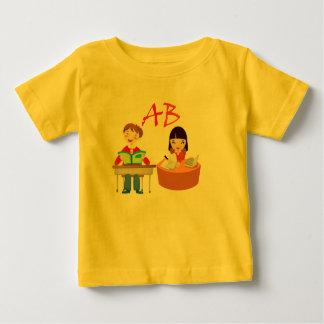 ab baby T-Shirt