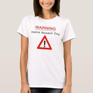 Ab Fab T-Shirt