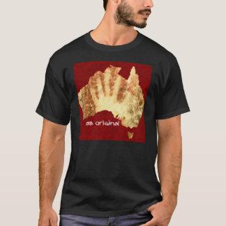 Ab-Original T-Shirt