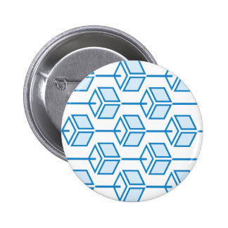 Abacus Pinback Buttons