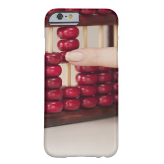 Abacus Barely There iPhone 6 Case
