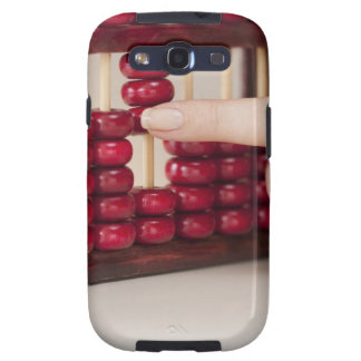 Abacus Samsung Galaxy S3 Covers